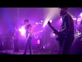Download Arctic Monkeys - 505 @ iTunes Festival 2011 - HD 1080p MP3 song and Music Video