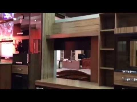 Недвижимость в Астане из рук в руки объявления о продаже