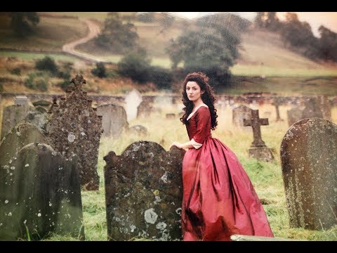 "Wuthering Heights (1998) : ""You Came Back To Haunt Me"""