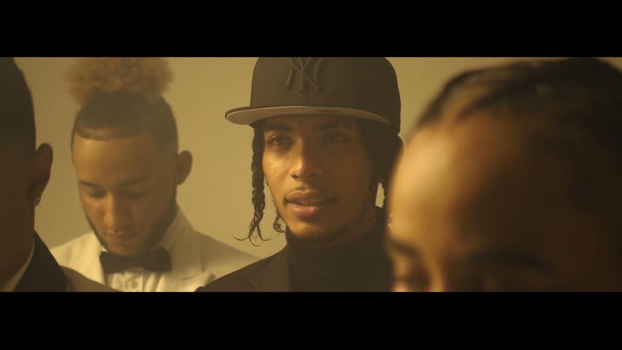 Download Jacki Boyz - Oveja negra (Video oficial)