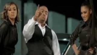 Scream Timbaland Ft Keri Hilson ,Nicole Scherzinger