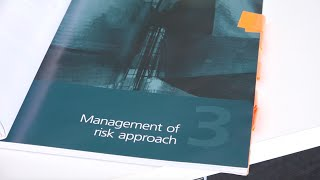 M_O_R® – MANAGEMENT OF RISK