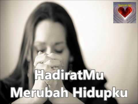 Lagu Instrumental Rohani Kristen Untuk Doa Pagi Hari