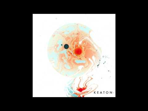 KEATON - KEATON (Full Album)