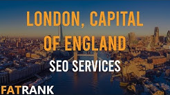 London SEO Services   📍 Increase Your SERP Rank Today! 📍