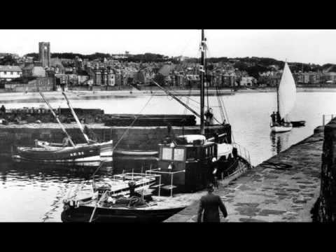 Ancestry Genealogy Photographs North Berwick Scotland
