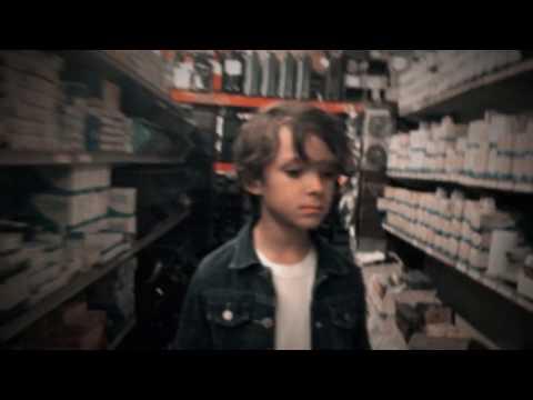 Leiahdorus - 'Original Paradox' Official Video