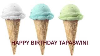 Tapaswini   Ice Cream & Helado