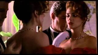 Jennifer Rush - The Power of Love (R.Gere & Julia Roberts) Pretty Woman
