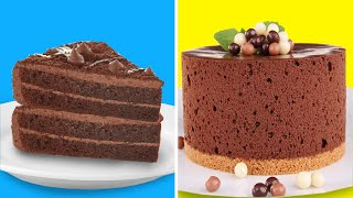 25 HACKS THAT WILL COME IN HANDY IN THE KITCHEN