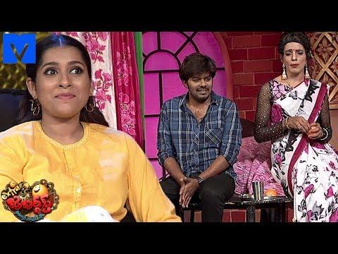 Extra Jabardasth | 21st June 2019 | Extra Jabardasth Latest Promo | Rashmi,Sudigali Sudheer,Nagababu