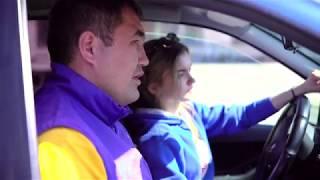 Автошкола «Перекресток» продолжает знакомить тебя с мастерами производственного обучения вождению 😉