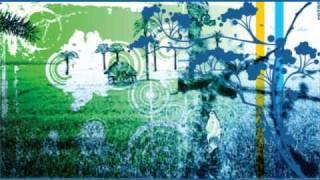 Helal - Kuhu Shure (Amiruddin).wmv