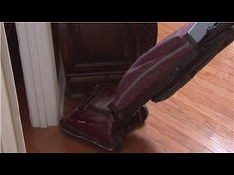 Housecleaning Tips How To Clean Cat Hair Off Of Hardwood Floors