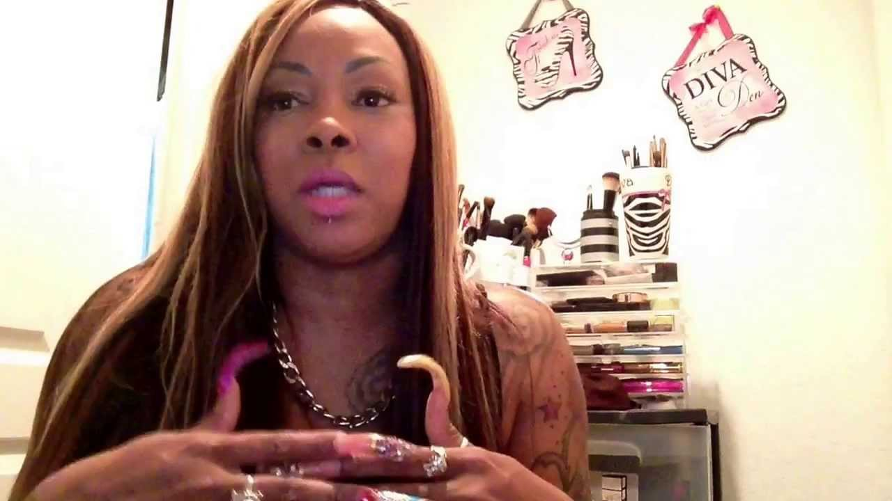 Nyx Mineral Stick Review And Demo New Item Youtube