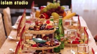 ислам оператор карачаевская свадьба   Расул бла Халимат