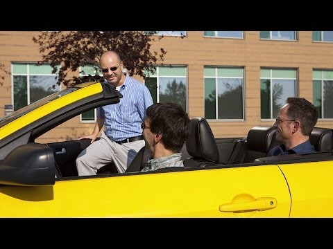 How to Motivate Employees to Carpool | Green Living