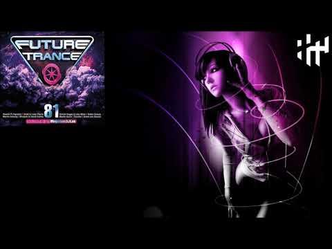 Techno 2017 Hands Up(Best of Future Trance 81)60 Min Mega Remix(Mix)