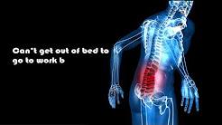 Halsa Chiropractic-Back Pain Workshop