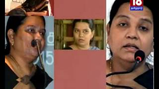Interview with Arulmozhi (Dravidar Kazhagam) | Vellum Sol | News18 Tamil Nadu