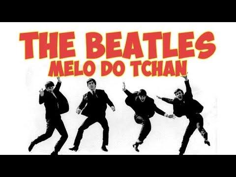 #RankingBiribiri #751: Melô do Tchan (The Beatles)
