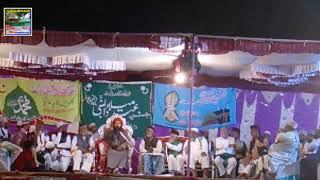 Dr.syed Fazlullah Chisti    Labbaik Ya Rasool Allah Sallallahu Alaihi Wasallam