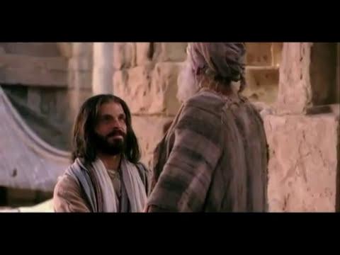 Tìm Về Bên Jesus