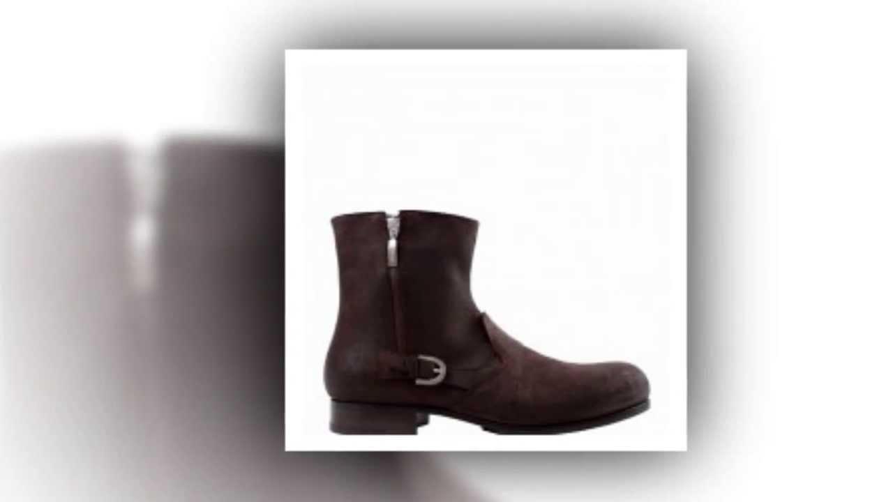 Продажа женской обуви харьков. В сервисе объявлений olx. Ua харьков легко и быстро можно купить недорогую обувь для женщин и девушек. Покупай все самое лучшее на olx. Ua!