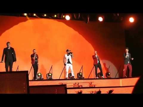 backstreet-boys---more-than-that-(concord,-ca)