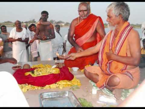 sri kshetra Dodderi, datta bhajan in kannada, jaya datta guru deva.