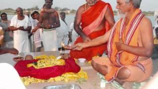 jaya datta gurudeva....wmv