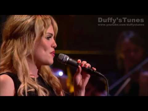Duffy - Warwick Avenue Live.