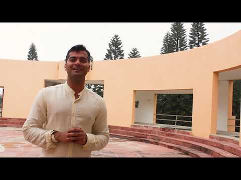 When is the right Time  Global Summit Cum Expo  2018  Brahma Kumaris