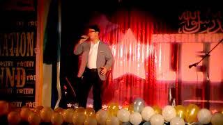 CRY ME A RIVER- Lyrics karaoke videoke Michael Bubble Amazing