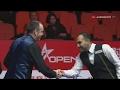 Mark Williams V Hossein Vafaei SF China Open 2017 mp3