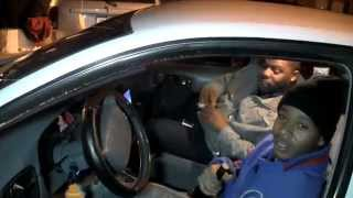 D.Ladd Dinero - Bang 603 (Official Video ) prod. by @DLaddTooReal