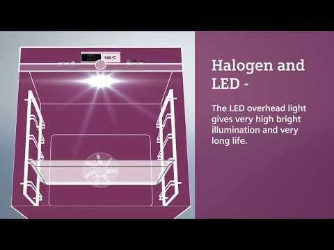 siemens-oven-lighting-feature-video