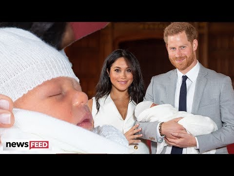 royal-baby-archie-makes-his-debut-to-the-world!