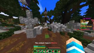 MCSG EP2: FASTEST GAME EVER!