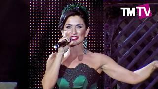 Ильсия Бадретдинова - Булмый инде булмагач (Премия TMTV 2016)