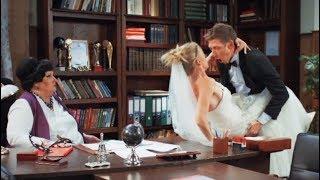 Первая брачная ночь в школе | САМЫЕ  СМЕШНЫЕ ПРИКОЛЫ 2017 ПРО УЧИТЕЛЕЙ | ЮМОР ICTV