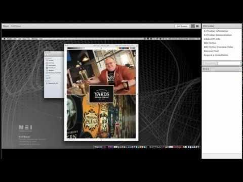 Streamlining Content using vjoon K4 - Session 2