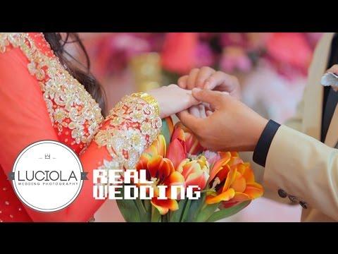 wedding hang loc 2512015 luciola studio youtube