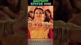Sleepy Sleepy Akhiyan (Bhaiaji Superhit) Sunny Deol & Preity G Zinta|WHATSAPP STATUS KING