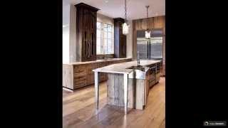 видео Современные Кухонные Столы Для Маленькой Или Большой Кухни, Раздвижные и с Ящиками