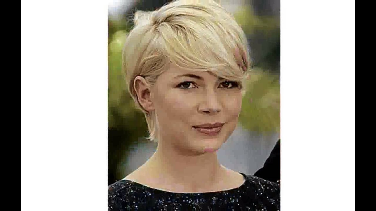 Pixie Haircut Styles For Thick Hair: Pixie Hairstyles For Thick Hair