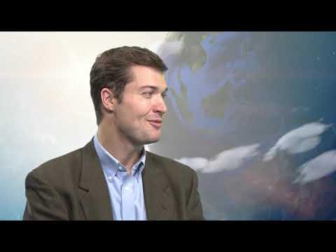 Budućnost na planeti - Ekološka svest i ekologija pre ekologije