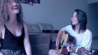 Смотреть клип Anavitória - Nós