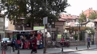 Konya, Turkey www.bluemaxbg.com