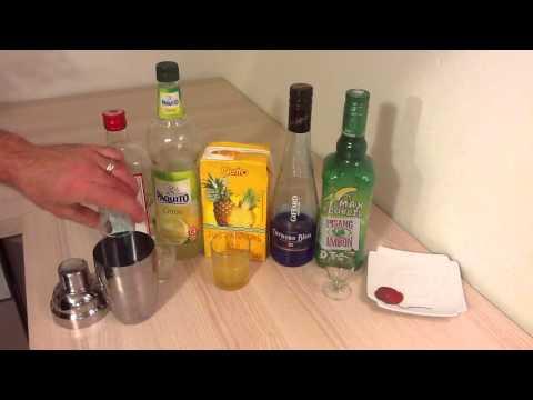 faire-un-cocktail-saint-hubert---recette-cocktail-st-hubert